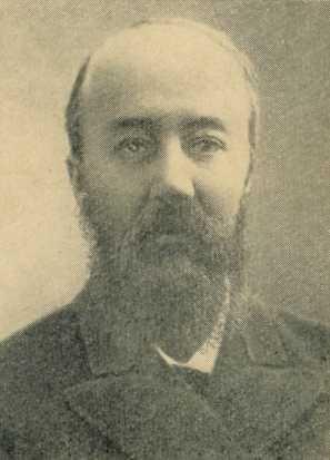 Андрей Николаевич Краснов